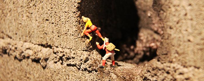 写真:防蟻イメージ